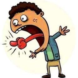 tounge twister