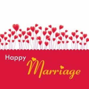 8 Ungkapan Ucapan Selamat Pernikahan Dalam Bahasa Inggris Dan Artinya