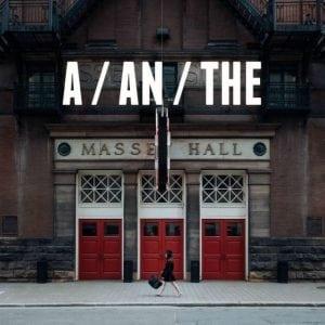 a-an-the-2