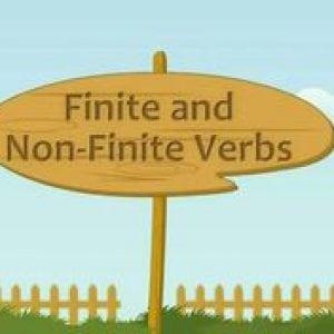 finite-non-fnite