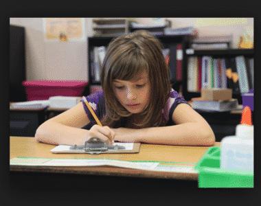 Contoh Soal Bahasa Inggris Dan Kunci Jawaban Kelas 2 SD