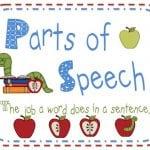 parts-of-speechjpg