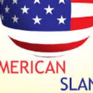 american-slang-1