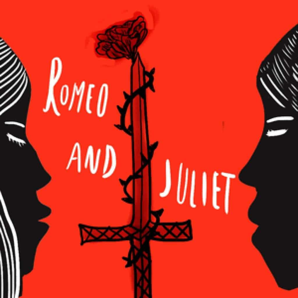 an analysis of the symbolism of love in the play romeo and juliet How are symbols used in romeo and juliet what are some examples from act 3 act 1 of the play romeo and juliet by the symbolism used in romeo and juliet.