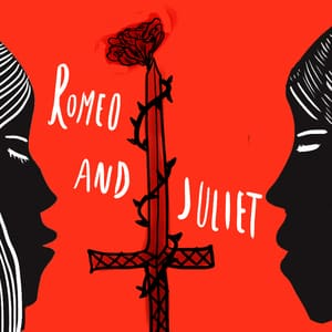 covers2Fromeo-and-juliet