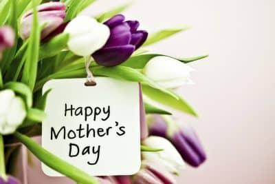 9 Ucapan Selamat Hari Ibu Mothers Day Dalam Bahasa