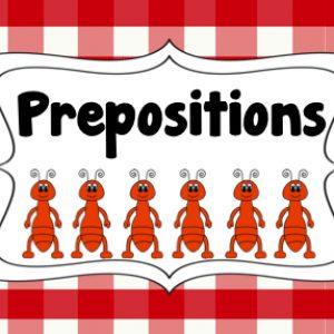 preposition-1