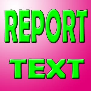 reportteks