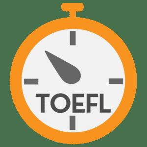 toefl-1