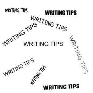 Tata Cara Menulis Surat Lamaran Dalam Bahasa Inggris Dan