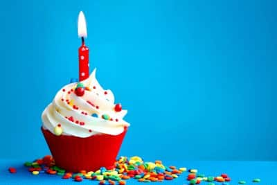 23 Ucapan Selamat Ulang Tahun Terbaru Dalam Bahasa Inggris