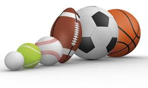 contoh pidato singkat tentang olahraga sport dalam bahasa inggris