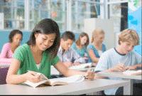 Contoh Soal Bahasa Inggris Semester Ganjil SMA Kelas 12