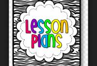 Lesson Plan Mataa Pelajaran Bahasa Inggris Kelas 7 SMP Tetanng Reading