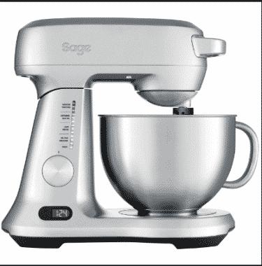 mixer-mixer