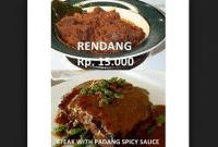 Nama-Makanan-Indonesia-Yang-Di-Bahasa-Inggriskan