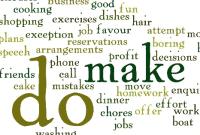 Perbedaan-Penggunaan-Kata-Do-Dan-Make-Dan-Contohnya