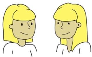 Pengertian dan Penggunaan Like, Alike dan Unlike Lengkap Beserta Contoh Kalimatnya dalam Bahasa Inggris