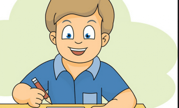 Soal Bahasa Inggris Pilihan Ganda Reading Dan Kunci Jawabannya Ibi Ilmubahasainggris Com