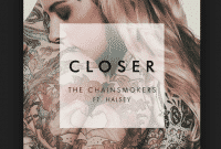 The-Chainsmokers-Closer-ft.-Halsey