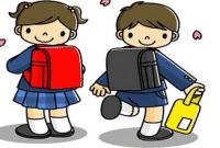 Kumpulan Contoh Surat Izin Tidak Masuk Sekolah Dalam Bahasa Inggris Beserta Arti Lengkap