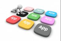 aplikasi-belajar-bahasa-inggris