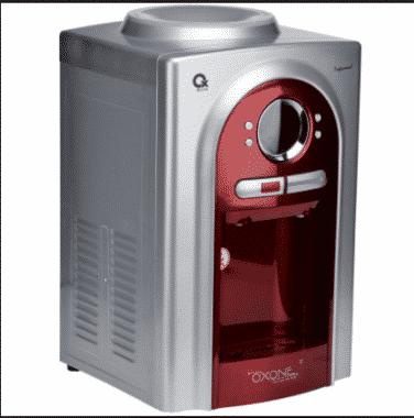 dispenser dispenser