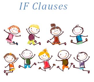 """10 Soal """"If Clause"""" Dalam Bahasa Inggris Paling Lengkap"""
