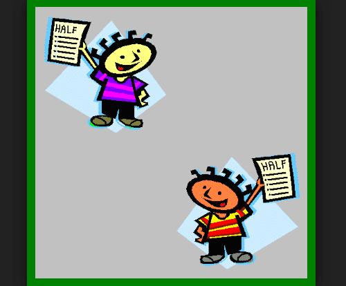 Metode Information Gap : Contoh Percakapan Bahasa Inggris Dalam Kelas