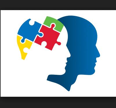 Contoh Percakapan Bahasa Inggris Dalam Kelas Menggunakan Jigsaw
