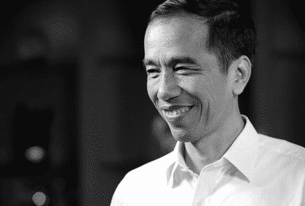Biografi Jokowi Dalam Bahasa Inggris Paling Lengkap Beserta Artinya