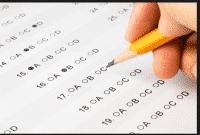 Soal Bahasa Inggris Semester Genap SMA Kelas 10 Pilihan Ganda dan Essay