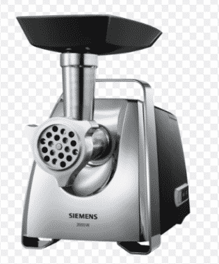 meat mincer(penggiling daging)