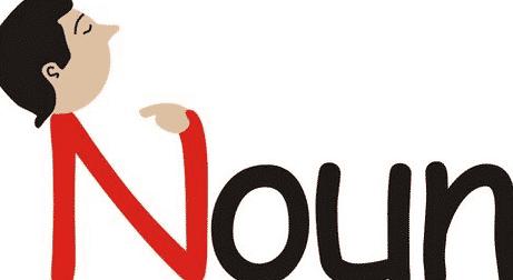 20 Soal Countable Dan Uncountable Noun Dalam Bahasa Inggris Lengkap