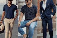Kumpulan Nama Pakaian 'Clothes' Dalam Bahasa Inggris