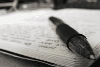Contoh Surat Non-Formal Dalam Bahasa Inggris Beserta Arti Lengkap