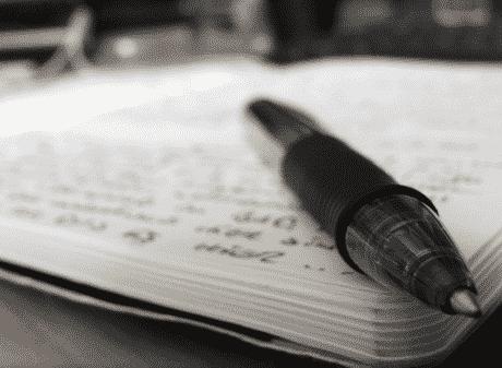 Kumpulan Contoh Surat Informal Tidak Resmi Dalam Bahasa