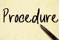 Cara Membuat 'ES KRIM GORENG' Dalam Bahasa Inggris Beserta Arti Lengkap