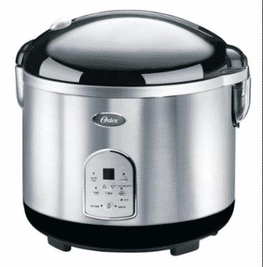 rice-cooker -penanak nasi