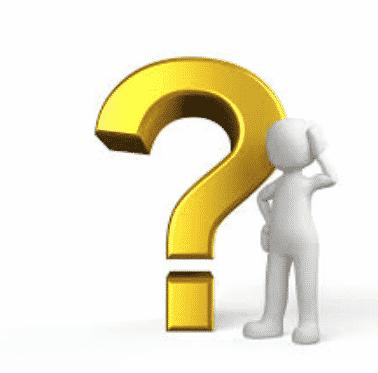 Perbedaan Quot Present Tense Vs Present Continuous Tense Quot Dalam Bahasa Inggris Beserta Penjelasan