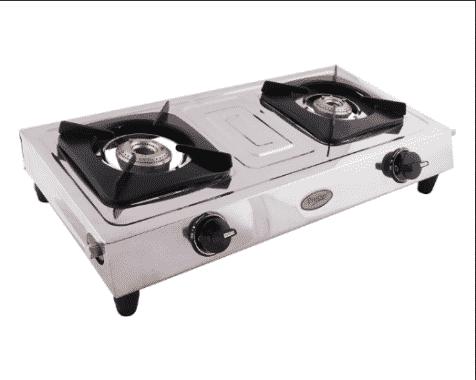 stove-kompor