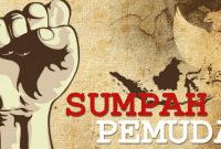 sumpe