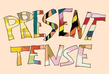 30 Contoh Kalimat Simple Present Tense Dalam Bahasa Inggris