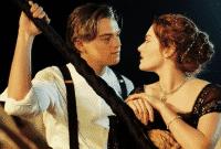 Review Text : Contoh Review Text Titanic Dalam Bahasa Inggris Beserta Arti