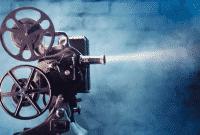 3 Contoh Film British, untuk Kamu yang Ingin Belajar Bahasa Inggris Ala Orang Inggris