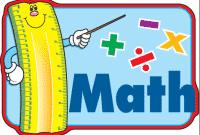 Contoh-Pengucapan-Operasi-Matematika-Dalam-Bahasa-Inggris