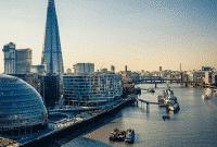 Perbedaan City dan Town Beserta Contoh Kalimatnya dalam Bahasa Inggris yang Wajib Kamu Tahu
