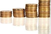 Pengertian dan Perbedaan Price dan Precious Beserta Contoh Kalimat Lengkap