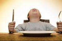 Perbedaan Hungry Dan Starving Lengkap Beserta Contoh Kalimatnya Dalam Bahasa Inggris