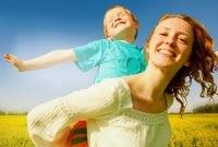 Perbedaan Happy dan Jubilant Beserta Contoh Kalimatnya dalam Bahasa Inggris